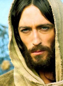 jesuschristhdwallpaper%40sotto2010-blogspot-com%282%29
