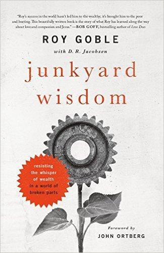junkyard-wisdom.jpg