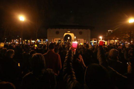 Oakland_Vigil_Khaled_Sayed-16-600x400.jpg